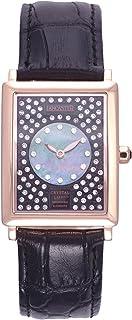 Lancaster腕時計ola0634l / Z / RG / NR / NRレディース