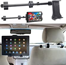 Best monitor car mount Reviews
