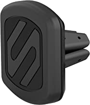 SCOSCHE MAGVM2 MagicMount Magnetic Vent Mount for Vehicles