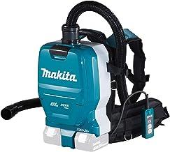 Makita DVC261ZX15 - Aspiradora con batería (2 x 18 V