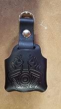 Amazon.es: harley davidson accesorios