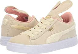 Tender Yellow/Coral Cloud/Puma Team Gold