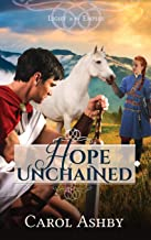Hope Unchained