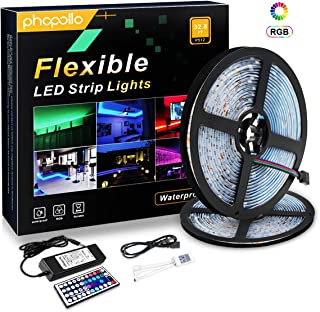 Best sam rgb led lights Reviews