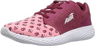 Avia Kids' Avi-Kismet Sneaker