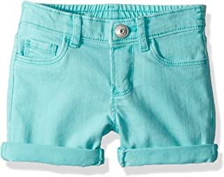 OshKosh B'Gosh Girls' Shorts