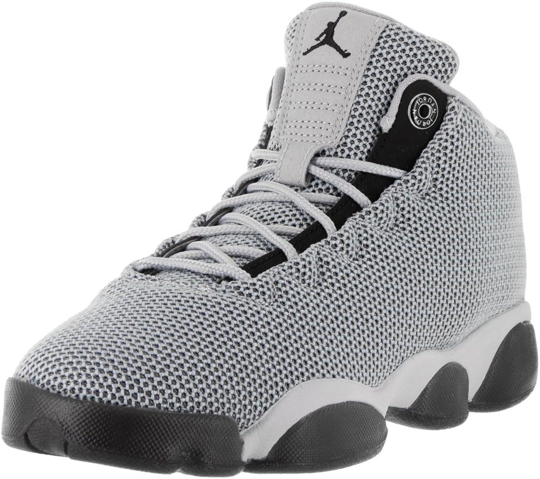 Nike Jungen Jordan Horizon Low Bg Basketballschuhe