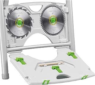 Festool 492228 - Compartimento para las hojas de sierra SGA