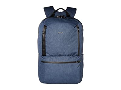 Pacsafe 20 L Metrosafe X Anti-Theft Backpack (Dark Denim) Backpack Bags