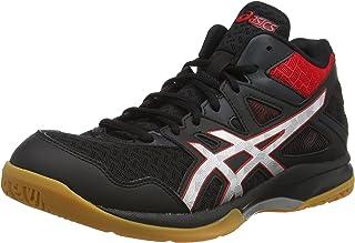 ASICS Gel-Task 2 MT Indoor Court Shoes - AW20