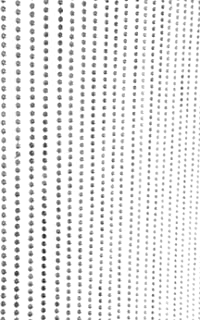 Best metal curtain beads Reviews