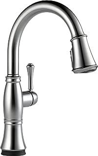 delta faucets 9178-ar-dst