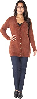 Best spiced chai sweater Reviews