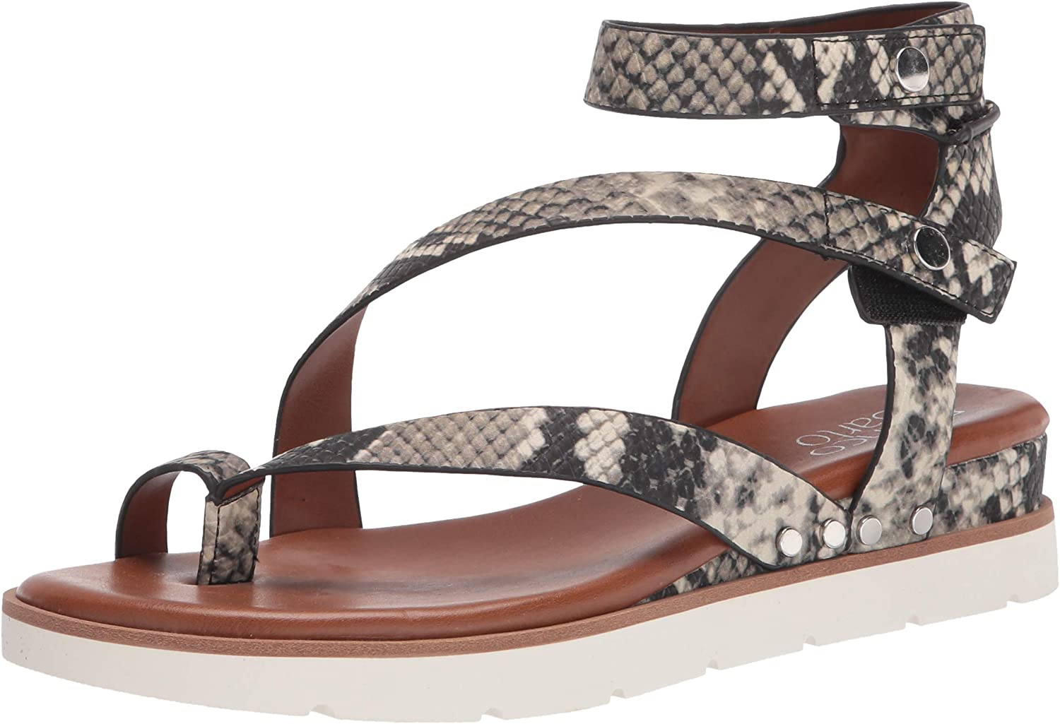 Sales of SALE items from new works Franco Sarto Women's Sandal overseas Daven