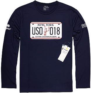 9cf929035 Amazon.com: Polo Ralph Lauren - Active Shirts & Tees / Active ...