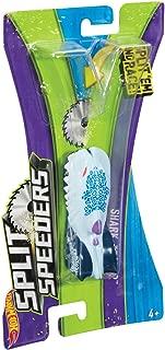 Hw Split Speeders Shark Tearor