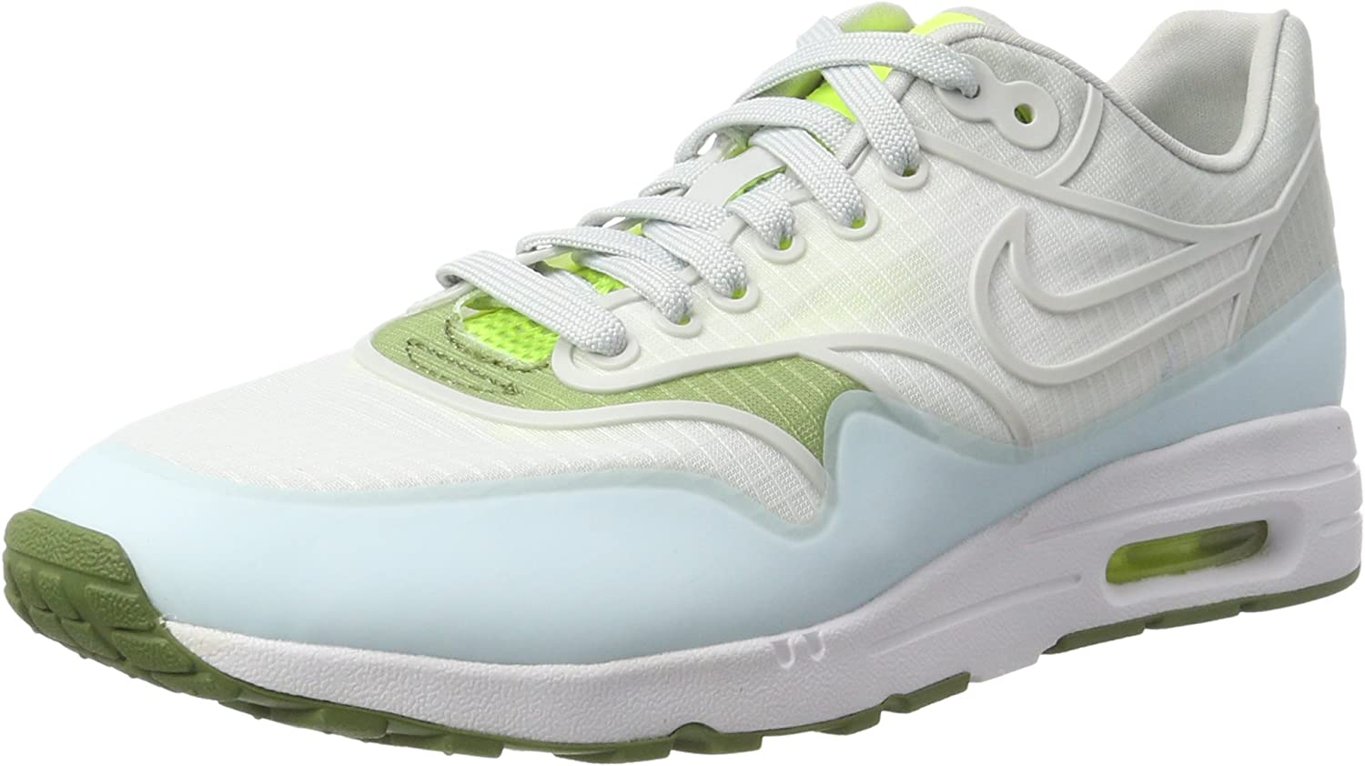 Nike Womens Air Max Fury Low Sneaker New product!! 84% OFF Lace Top Running Up