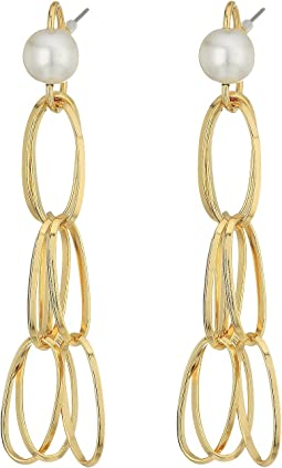 DANNIJO - RENLEY Earrings