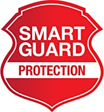 SmartGuard 3-Year Camera Protection Plan ($150-$175) Email Shipping