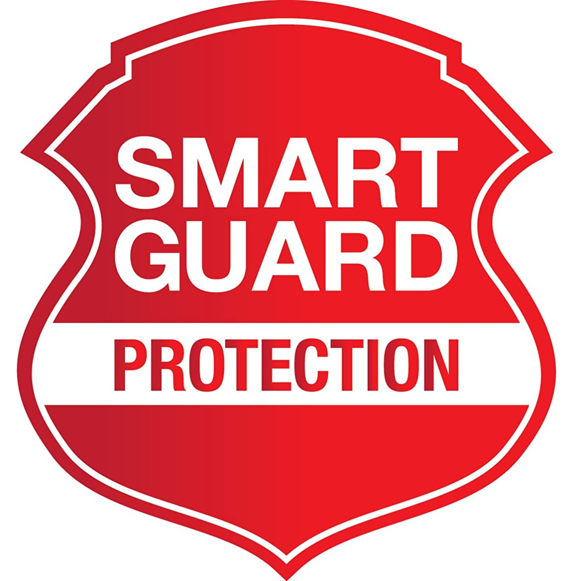 SmartGuard 3-Year Power Tool Protection Plan ($500-$600) Email Shipping