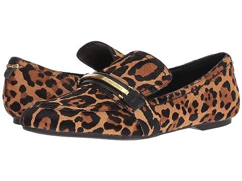 Black Silk Klein Pebble GrainCognac Haircalf GrainDark Leopard Pebble Cow Navy GrainNatural Winter Calvin Orianna Pebble 1pnWwxgpq