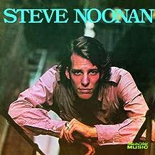 Best steve noonan music Reviews