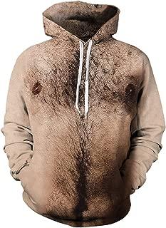 gorilla chest t shirt