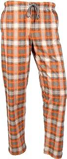 e.VIP Men's Long Pyjama Bottoms Chris L 719 100% Cotton