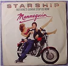 Best mannequin soundtrack vinyl Reviews
