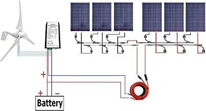 Best 1kw solar power system Reviews