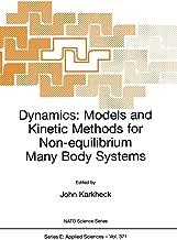 ديناميكية: الط ُ رز و الحركية طرق لهاتف non-equilibrium many-body أنظمة
