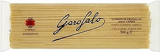 ガロファロ ロングパスタNo.12リングイネ 500g