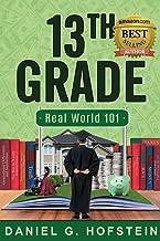 13th Grade: Real World 101