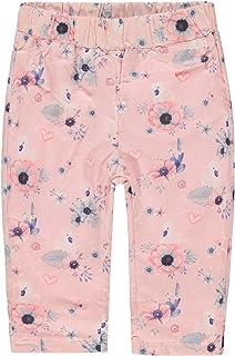 Kanz Hose Pantalón para Bebés