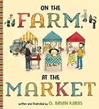 Best market on the farm Reviews