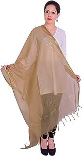 Duppata For Indian & Pakistani Weeding Dress Formal Shalwar