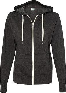 premium company clothing