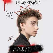 everything johnny orlando