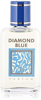 Gazzaz Diamond Blue 100ml Gazzaz Diamond Blue