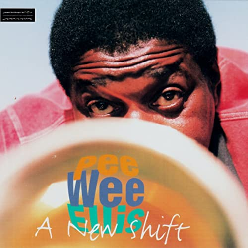 Im So Tired Of Being Alone By Pee Wee Ellis On Amazon Music