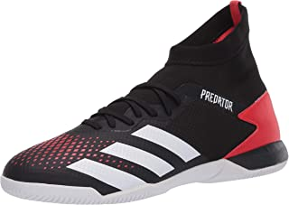 Men's Predator 20.3 Indoor Soccer Shoe