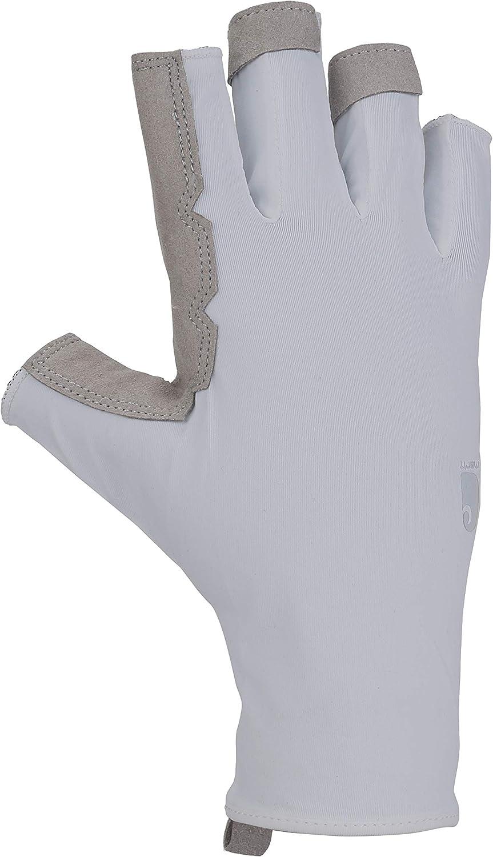 Carhartt mens Solarguide Glove