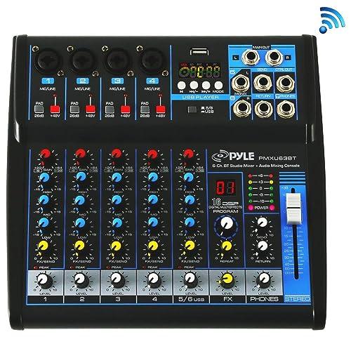 Sound Effects Board: Amazon com