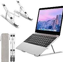 Suchergebnis Auf Für Laptop Ständer