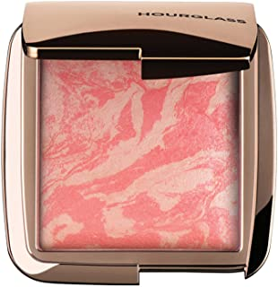 Hourglass - Ambient Lighting Blush - Incandescent Electra