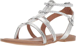 0bb1a38da23 Amazon.com  5 - Sandals   Shoes  Clothing
