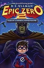 Best zero day book 2 Reviews