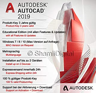Best autocad full license Reviews