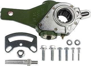 World American WA10216 Automatic Slack Adjuster