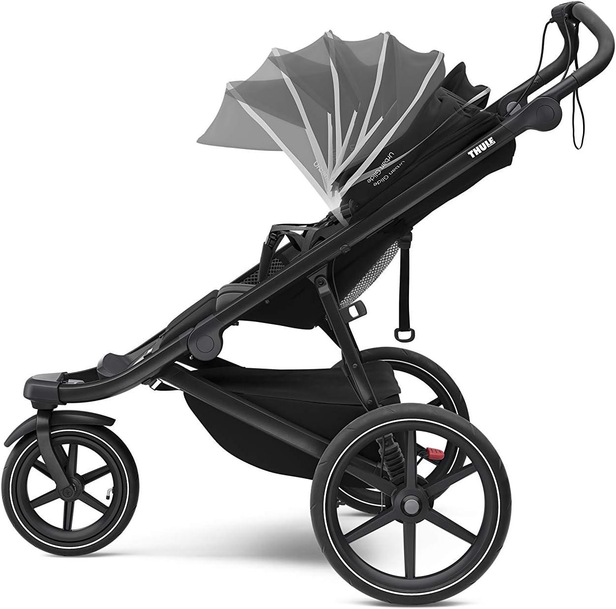 Thule Urban Glide 2 Jogging Stroller